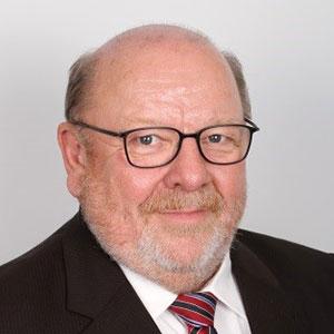 Rolf Heyer