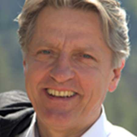 Hans-Jürgen Lenz