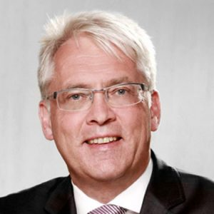Rolf Laufs