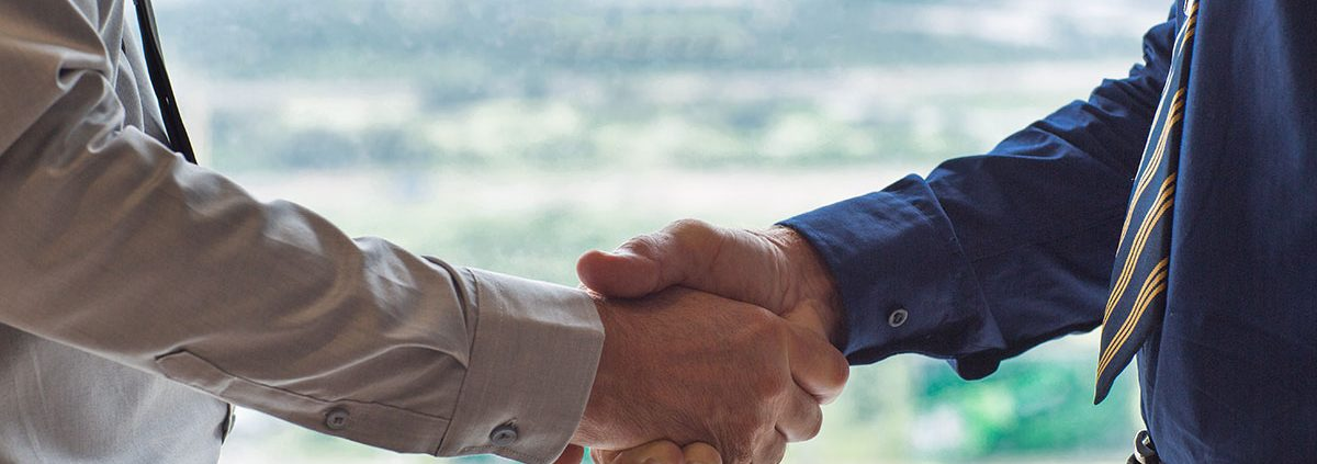 Die höchste Liga der Verhandlungsführung